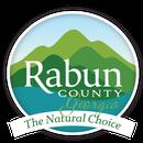 Rabun County CVB