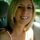 Shannon Speidel