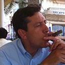 Josep Anton Lopez