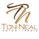 Toni Neal