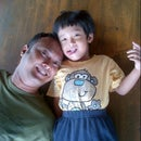 Nungky Ardian