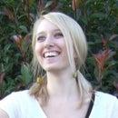 Laura Christian
