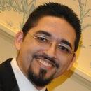 Ernesto Rojo Jr