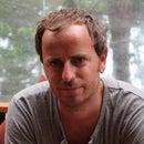 Martin Seeger