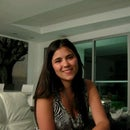 Silvia Llano