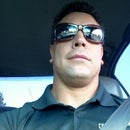 Eric Jurado