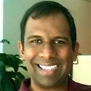 Ernest Prabhakar
