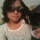 Analia Contreras