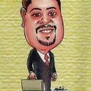 Felipe Holanda