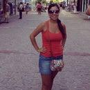 Adriana Zelaya