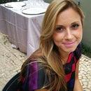 Fabiana Mancini
