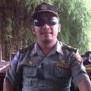 Abdul Halim Purba