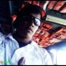 Lucas Caldas