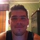 Anthony Amadeo