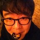 ChongWoo Kim
