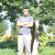 Hasan Taş