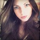 Anastassia Nikishova