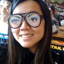 Aleena Wee