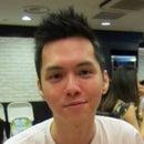 Edward Teo
