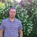 Алексей Дёмин