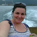 Carolina Molina