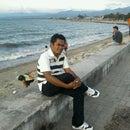 Sahlan Rahim