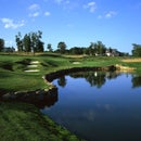 Bulle Rock Golf Course