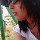 Amel Bhar
