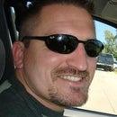 Randy Bigbie