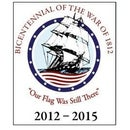 Navy1812Bicentennial