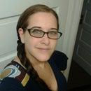 Samantha Bostwick