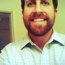 Craig Roloff