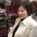 Debbie Chan
