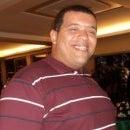 Vitor Pinto
