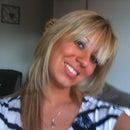 Patricia Bono
