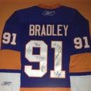 Sean Bradley