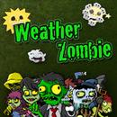 WeatherZombie.com