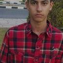 Hossam Saleh