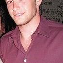 Nadav Eitan