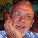 Roger Goode