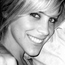 Kristin Kelly