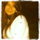 Heba B
