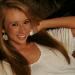 Kaylynn McHugh