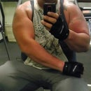Cody Hanson