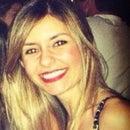 Jordana Borges