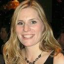 Shannon Lewandowski