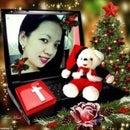 Cherry Ann Alboc