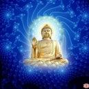 Sunata JayaAtmaja