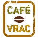 cafe-vrac Bruno Lamarche