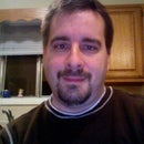 Greg Demetrick